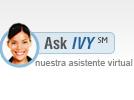 Preguntar a IVY
