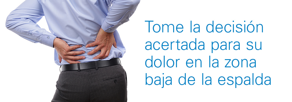 banner_low_back_pain