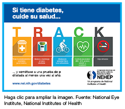 diabetes_nih_thumb